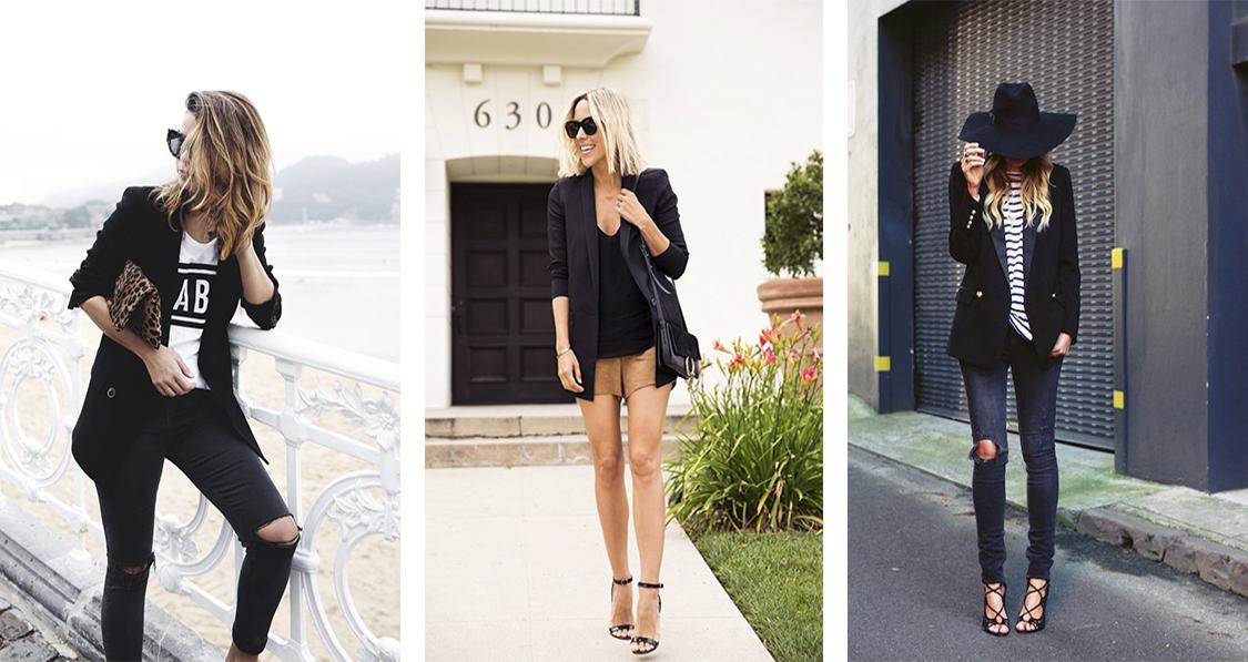 blazer-casual-como-usar-danielle-noce-1