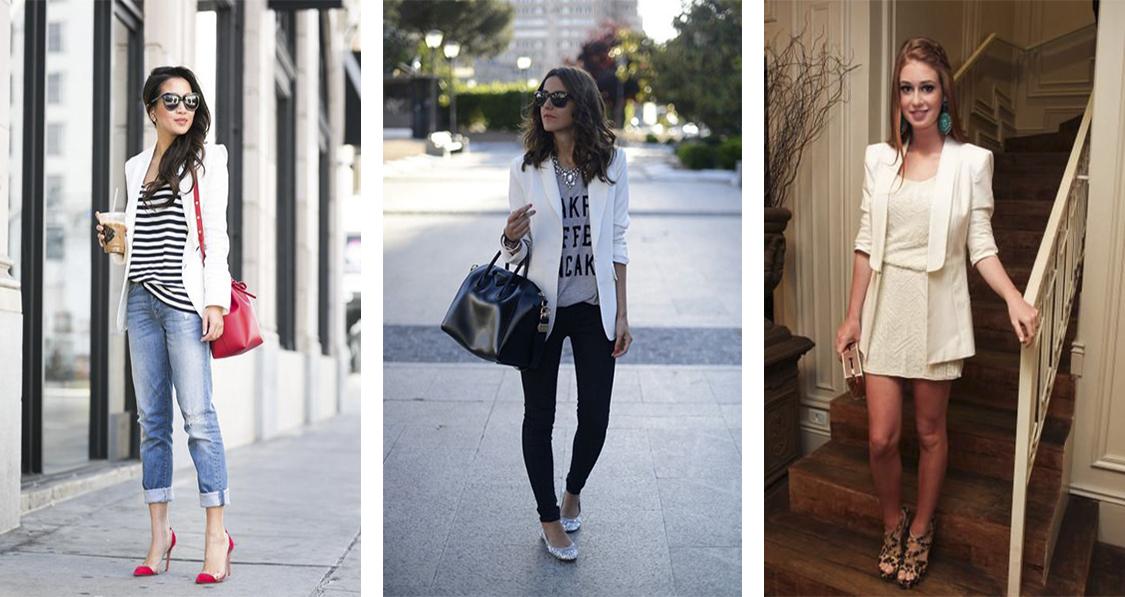 blazer-casual-como-usar-danielle-noce-2