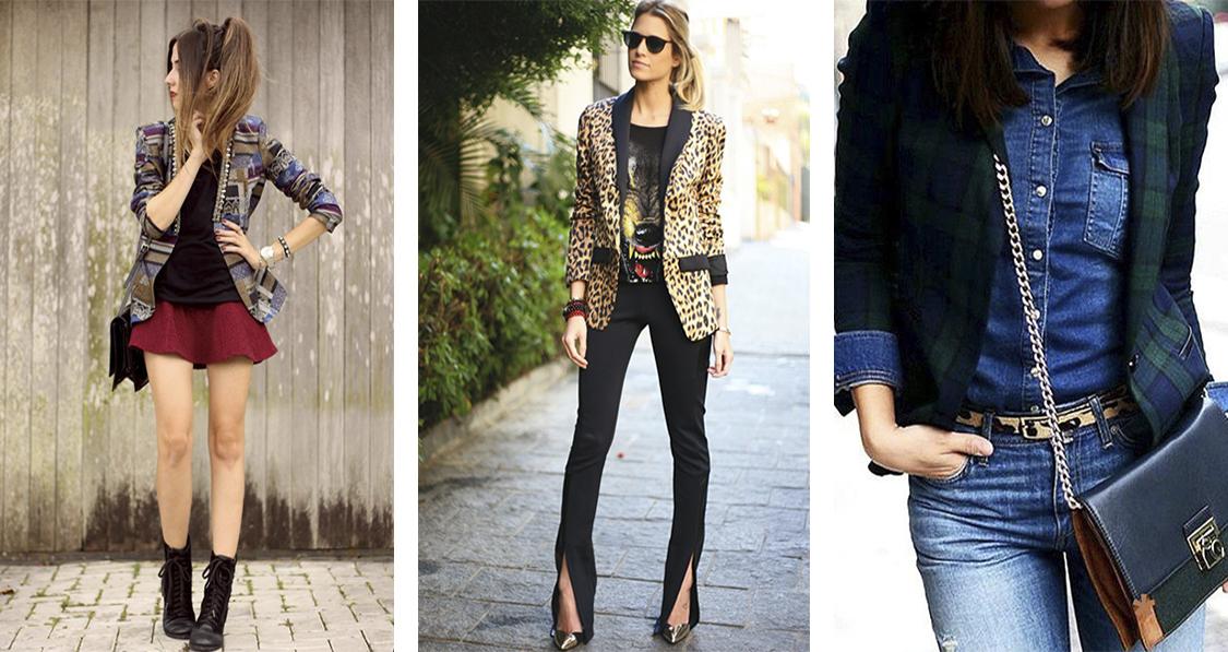 blazer-casual-como-usar-danielle-noce-4