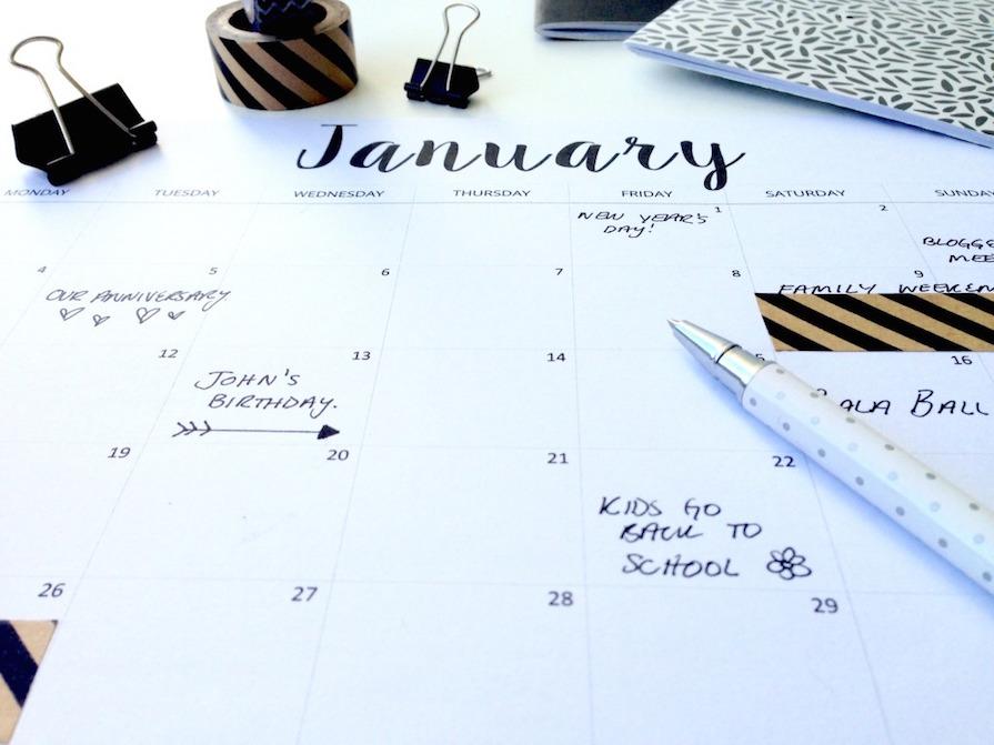 calendario-2016-para-imprimir-design-danielle-noce-3