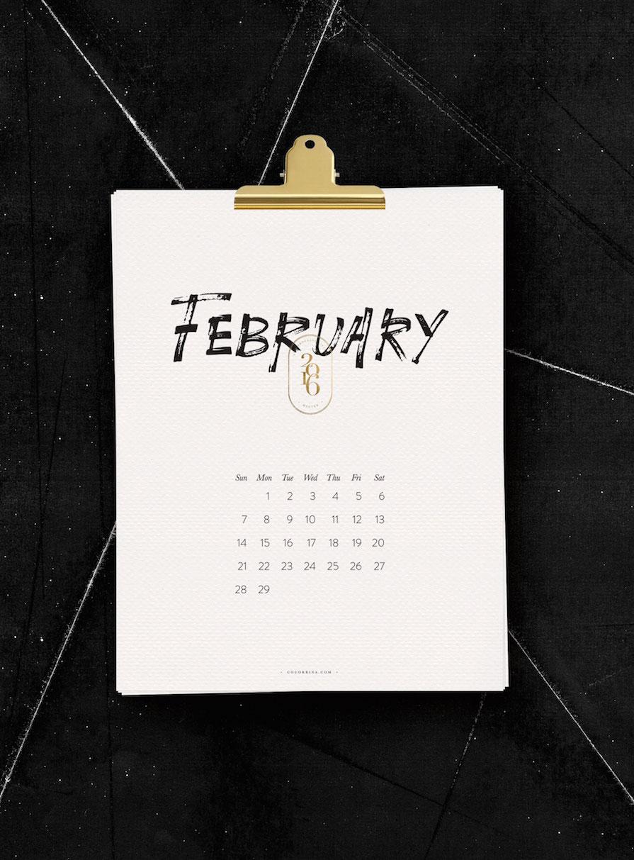 calendario-2016-para-imprimir-design-danielle-noce-4