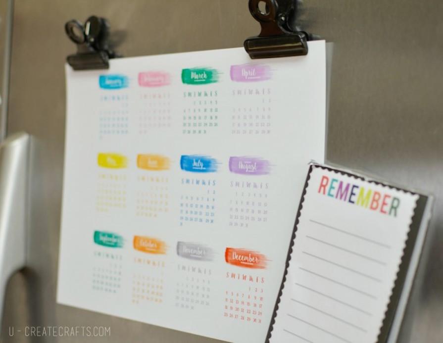 calendario-2016-para-imprimir-design-danielle-noce-5
