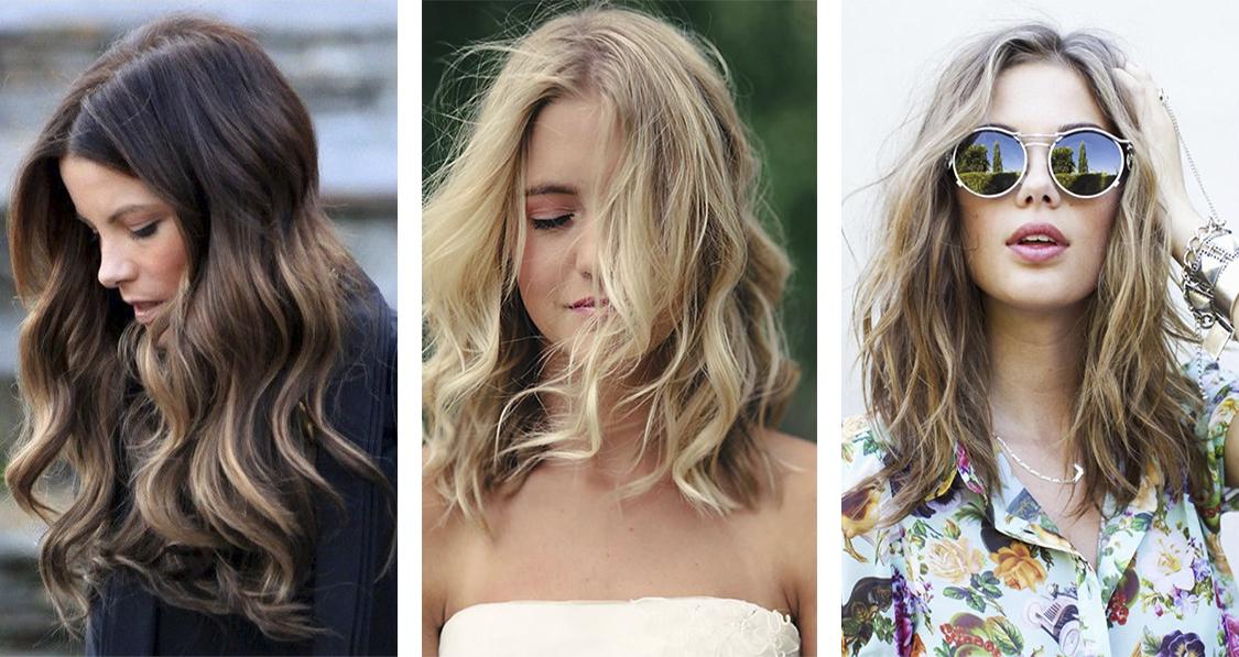 como-fazer-o-cabelo-ondulado-que-e-a-cara-do-verao-danielle-noce-1