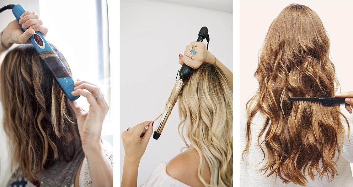 como-fazer-o-cabelo-ondulado-que-e-a-cara-do-verao-danielle-noce-2