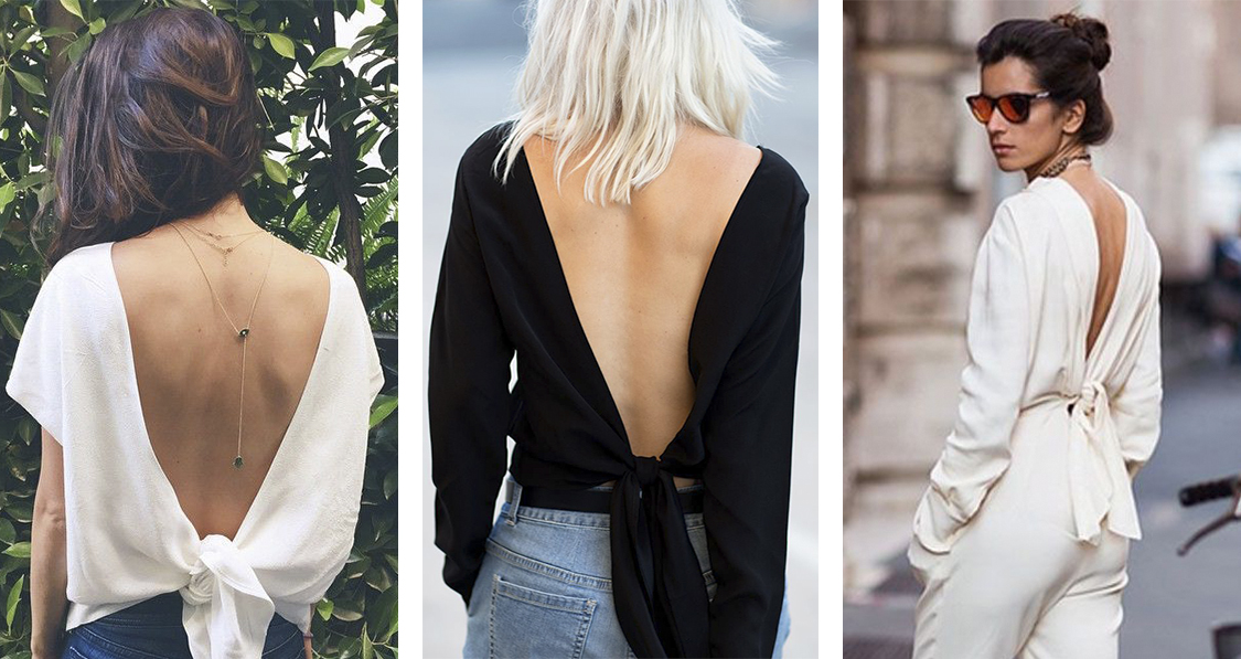 estilo-costas-de-fora-moda-danielle-noce-1