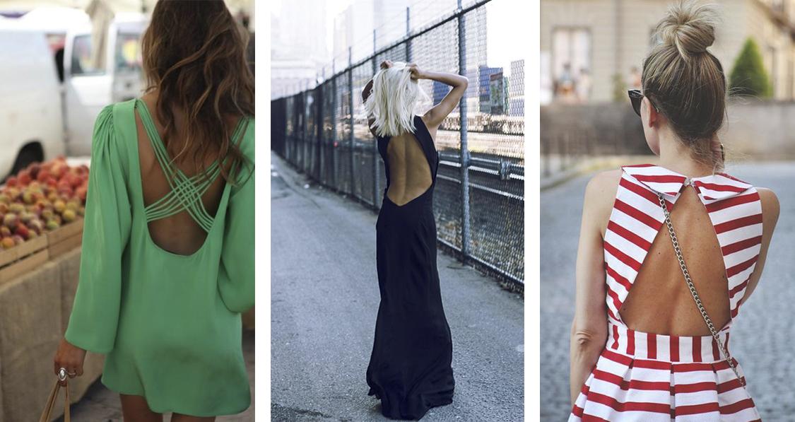 estilo-costas-de-fora-moda-danielle-noce-2