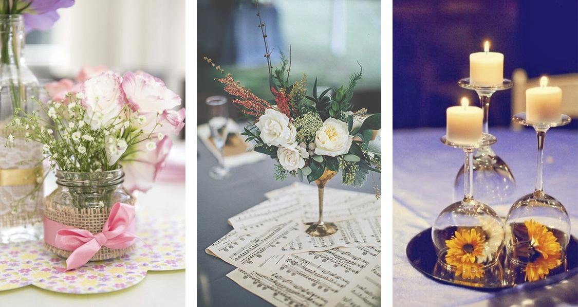 flores-para-casa-decoracao-danielle-noce-3