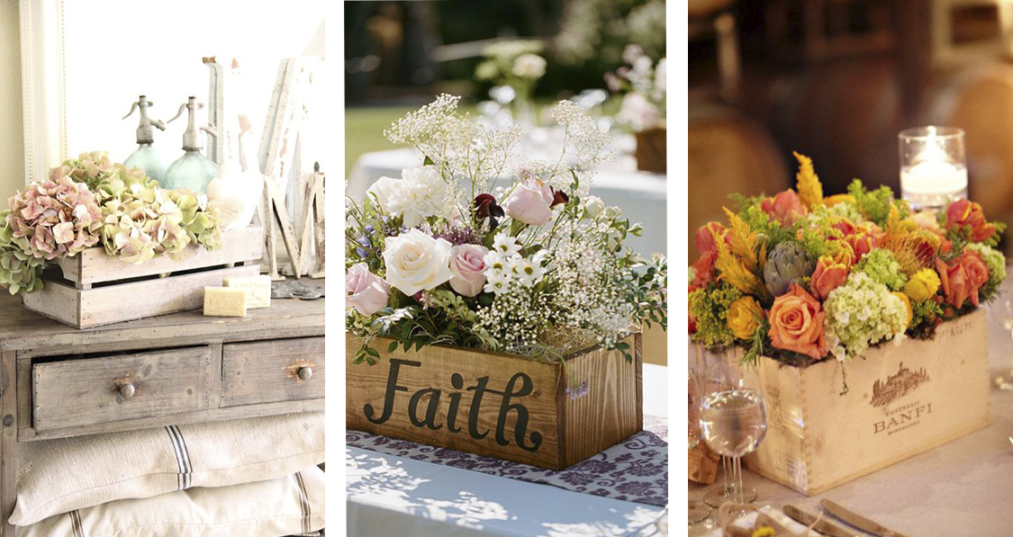 flores-para-casa-decoracao-danielle-noce-4