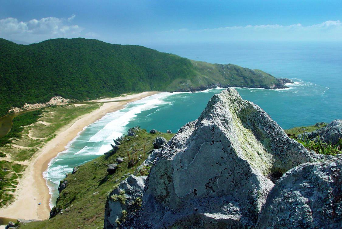 lagoinha-do-leste-santa-catarina-danielle-noce-praia-verao-1