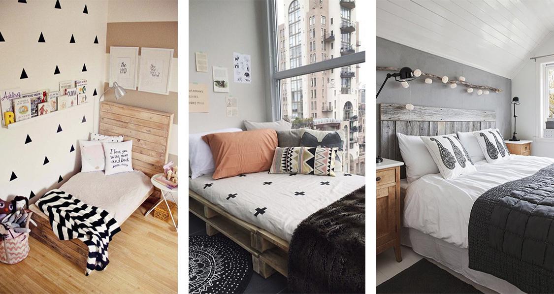 pallete-decoracao-sala-quarto-cozinha-banheiro-danielle-noce-1