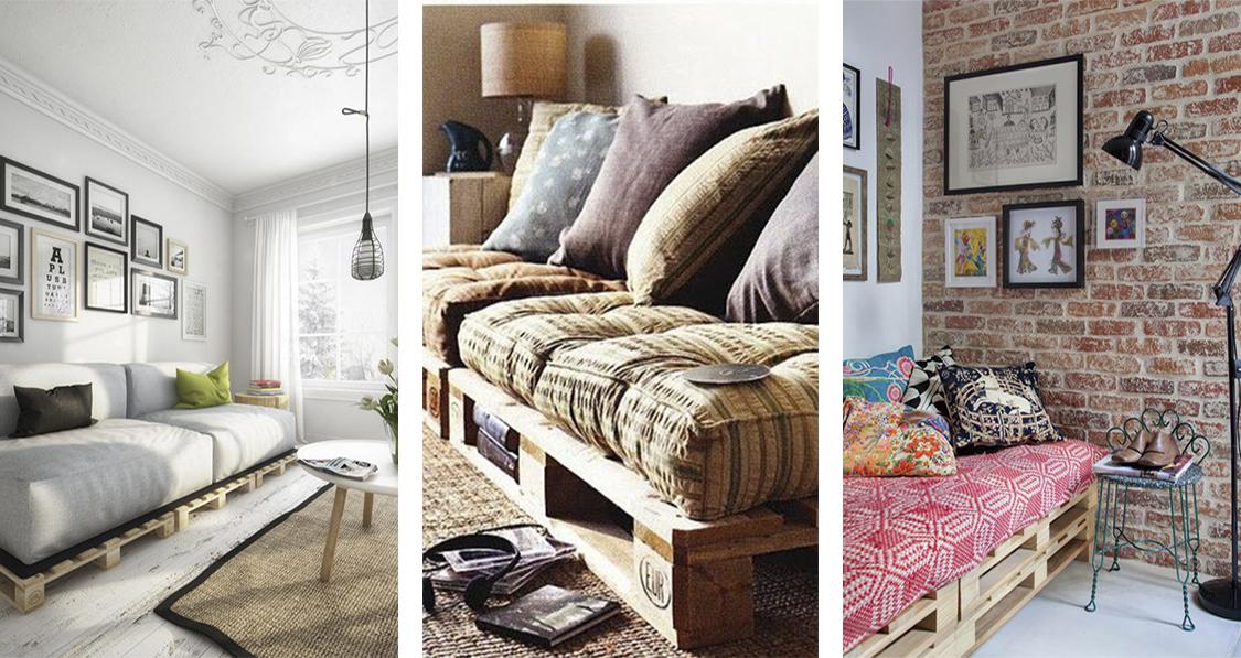 pallete-decoracao-sala-quarto-cozinha-banheiro-danielle-noce-2