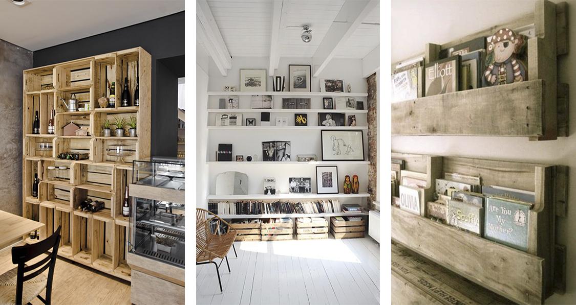 pallete-decoracao-sala-quarto-cozinha-banheiro-danielle-noce-3