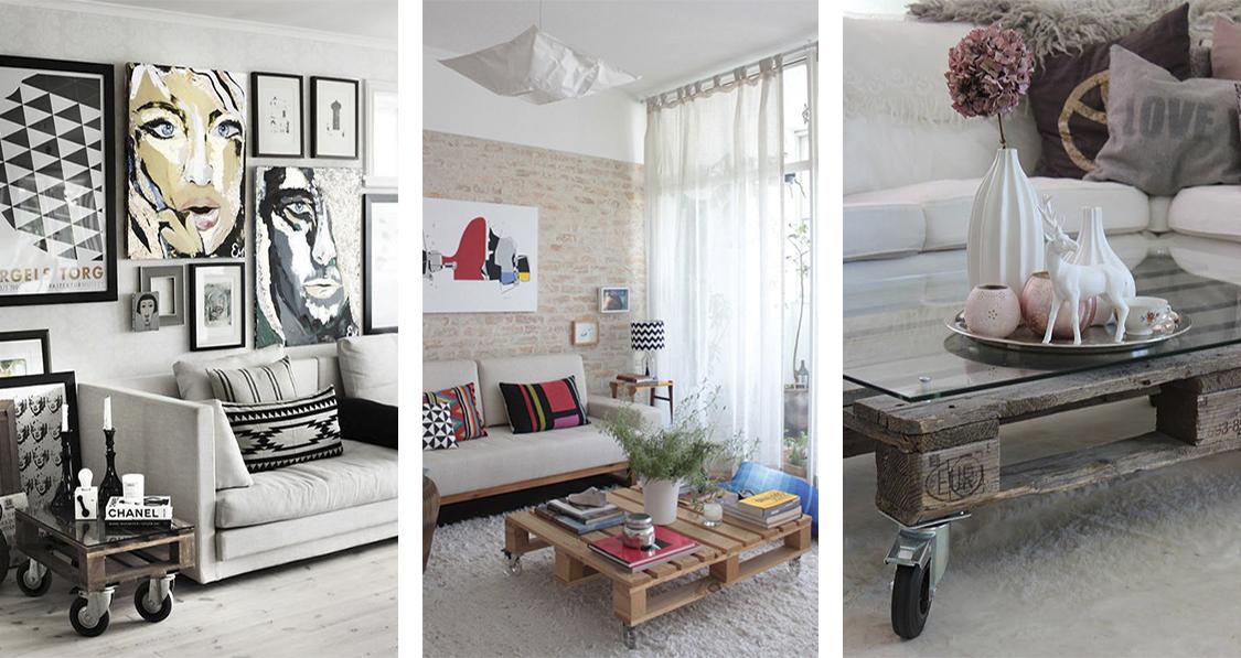 pallete-decoracao-sala-quarto-cozinha-banheiro-danielle-noce-4