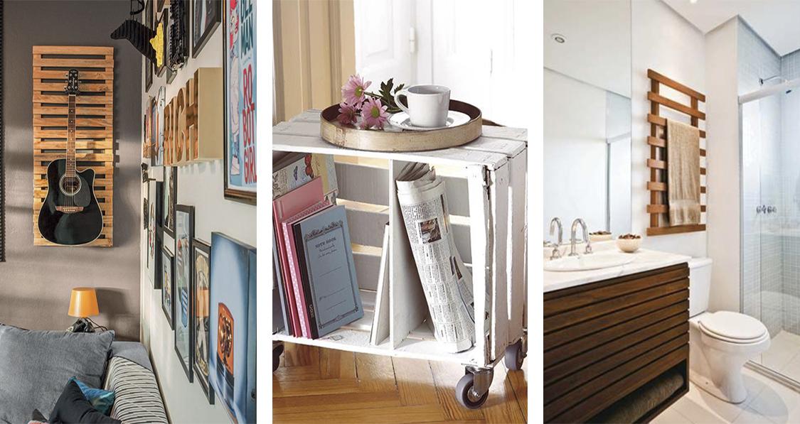 pallete-decoracao-sala-quarto-cozinha-banheiro-danielle-noce-5