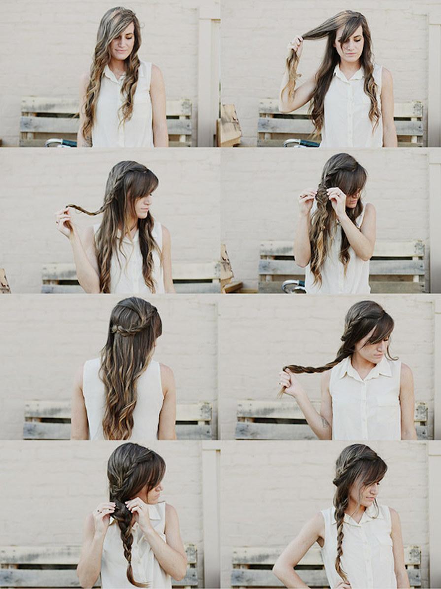 penteado-tutorial-simples-para-sair-a-noite-danielle-noce-1