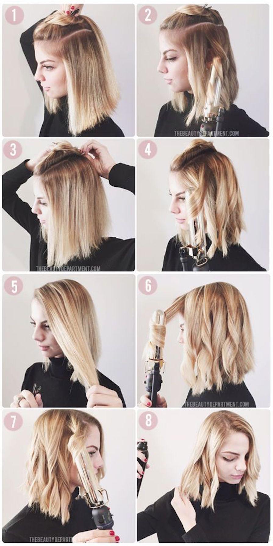 penteado-tutorial-simples-para-sair-a-noite-danielle-noce-2