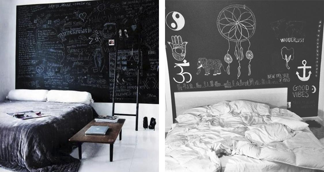 quadro-negro-em-casa-decoracao-danielle-noce-3