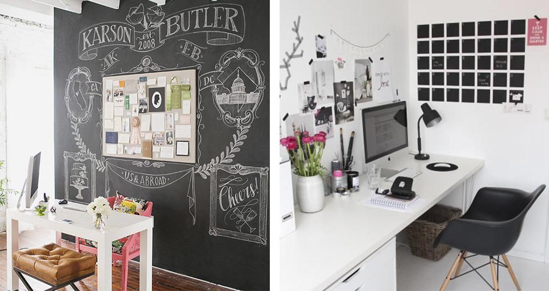 quadro-negro-em-casa-decoracao-danielle-noce-4
