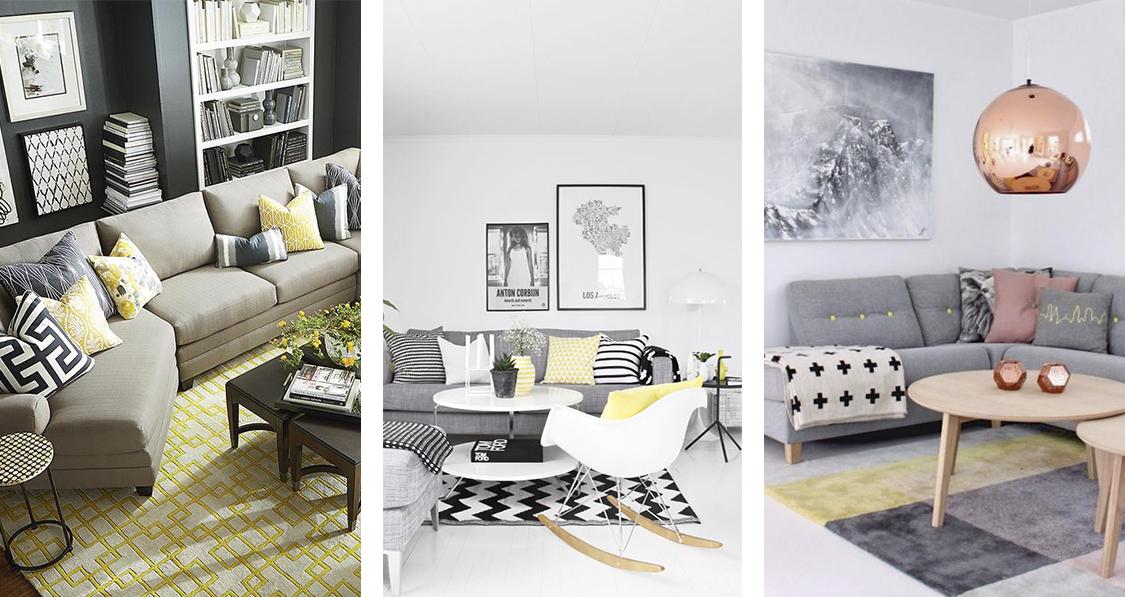 sofas-cinzas-na-decoracao-da-sala-danielle-noce-2