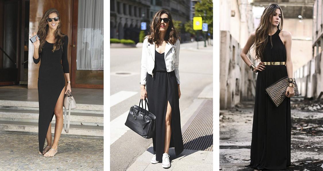 vestidos-longos-como-usa-verao-danielle-noce-1