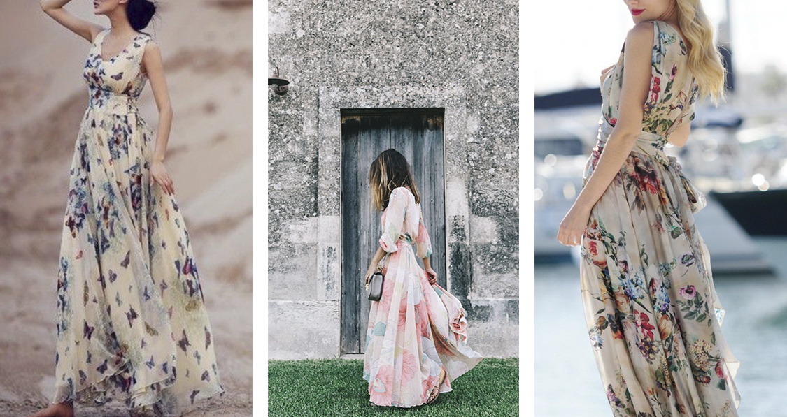 vestidos-longos-como-usa-verao-danielle-noce-2