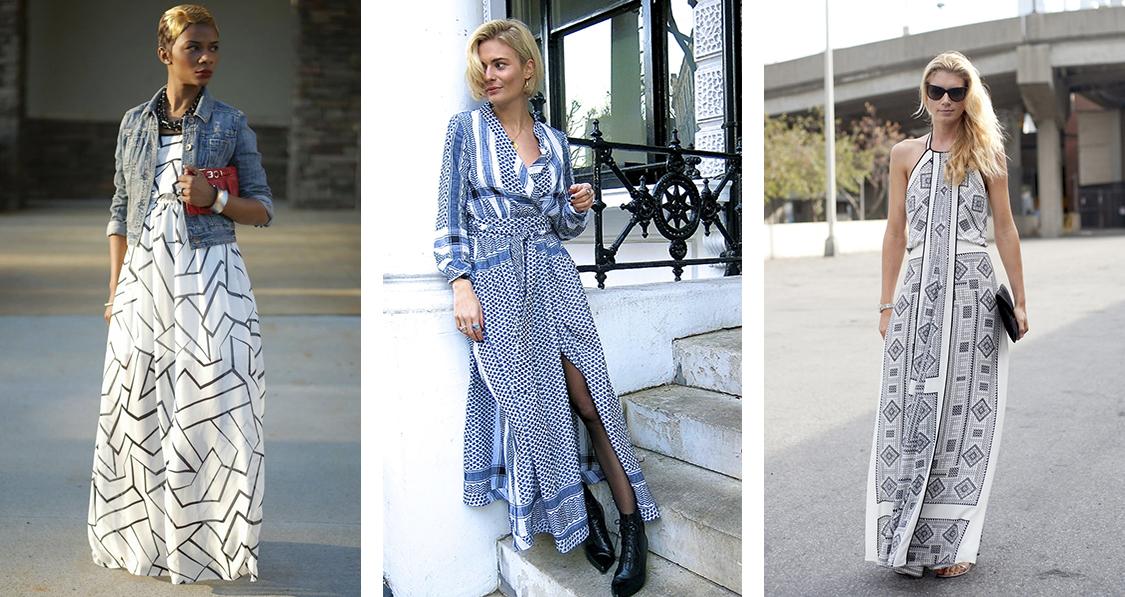 vestidos-longos-como-usa-verao-danielle-noce-4