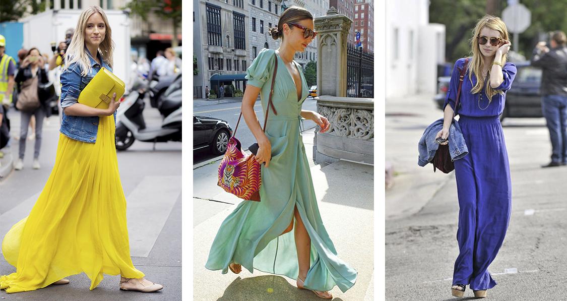 vestidos-longos-como-usa-verao-danielle-noce-5