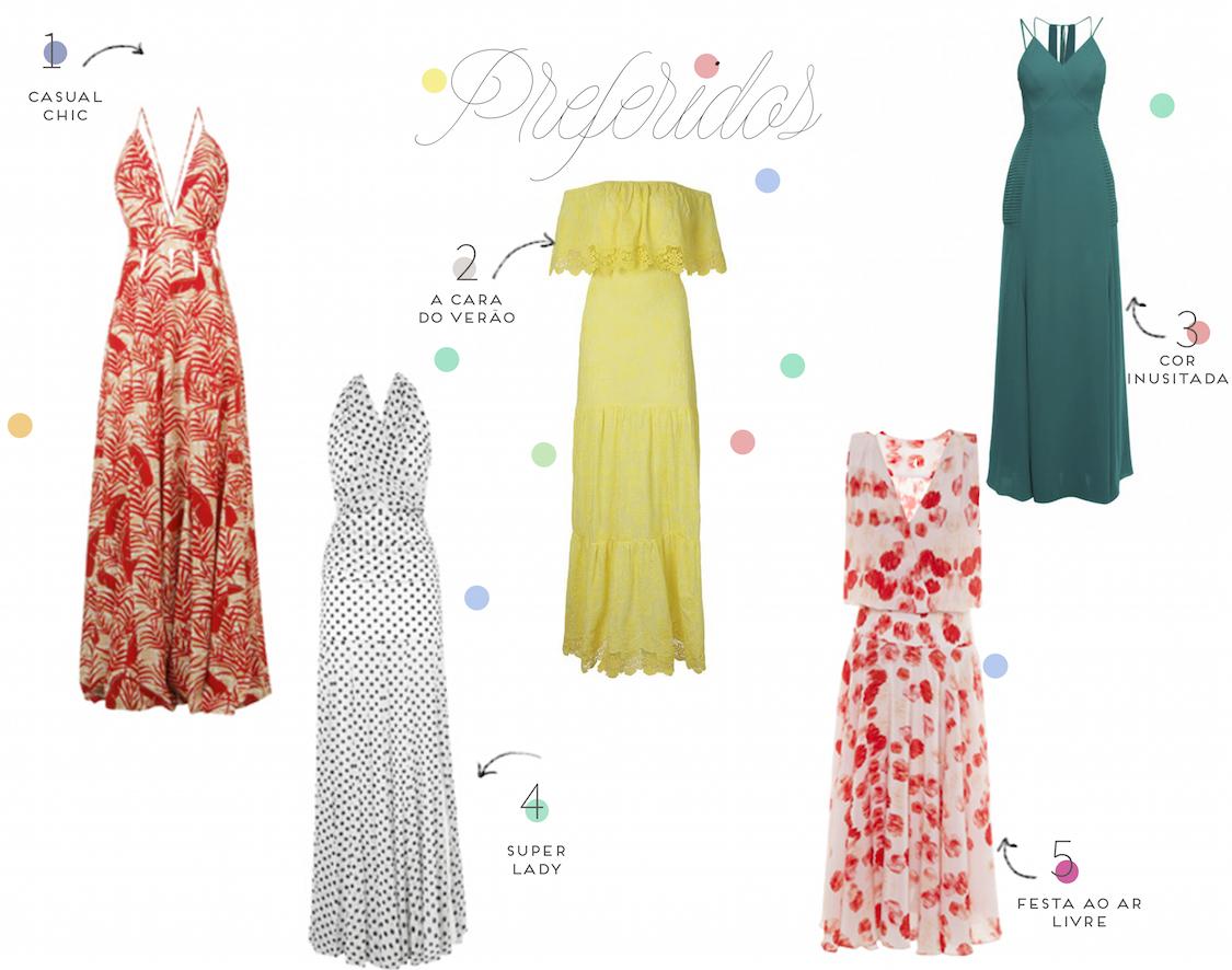 vestidos-longos-preferidos-comprar-danielle-noce-1