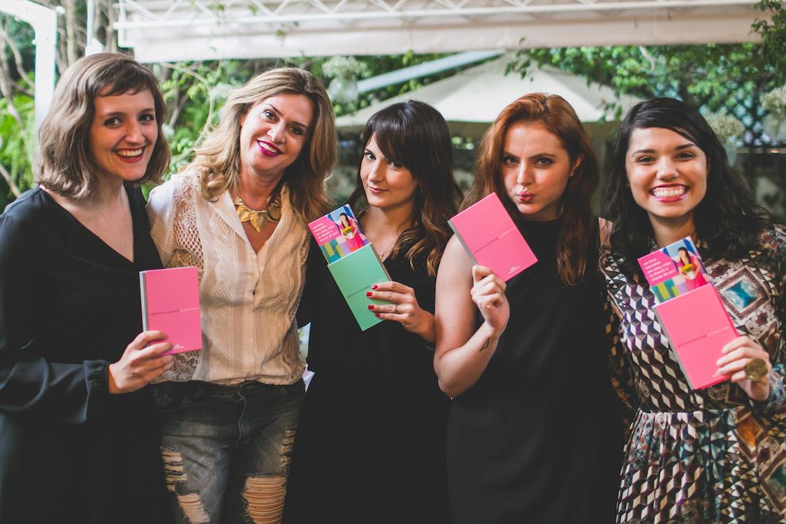 08Gazielle-Portella-Marisa Santina-Stephanie- Noelle-Natalia-Duarte-danielle-noce-lancamento-a-receita-da-felicidade-evento