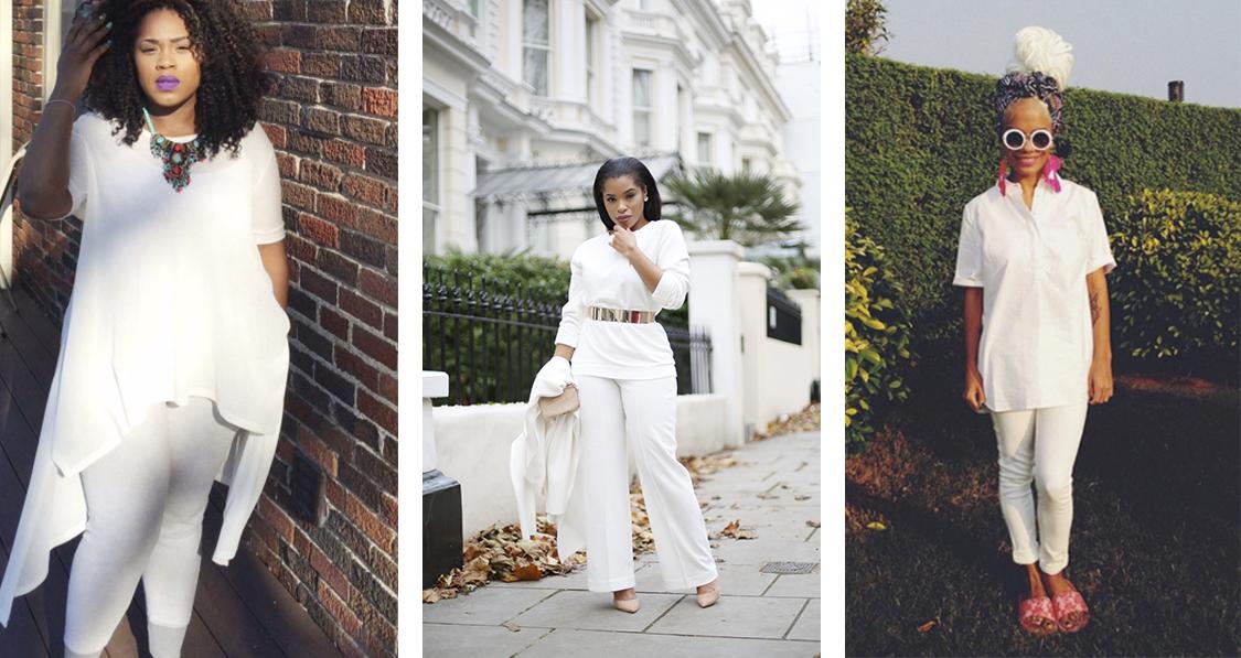 3reveillon-look-de-ano-novo-branco-nada-basico-danielle-noce-calcas