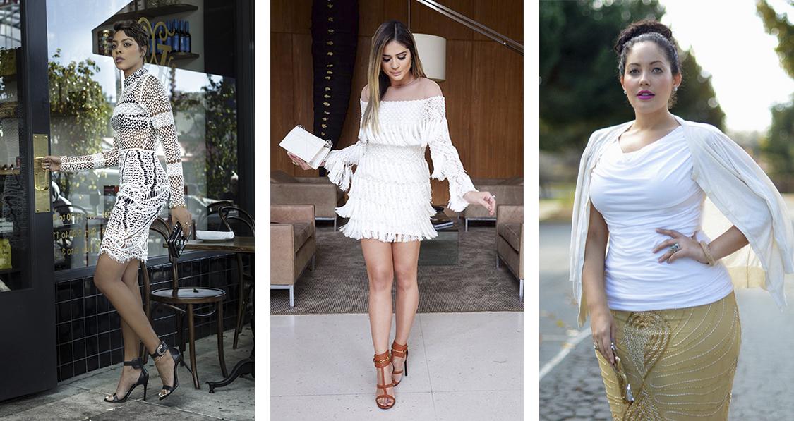 4reveillon-look-de-ano-novo-branco-nada-basico-danielle-noce-super-glam