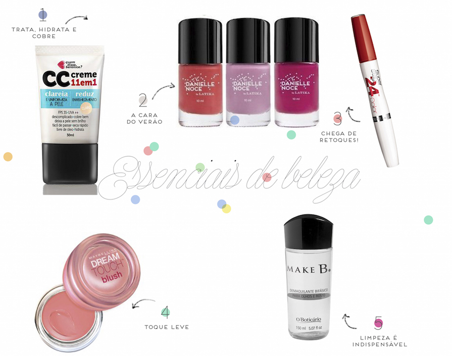 5-produtos-de-beleza-por-menos-de-50-reais-danielle-noce-1