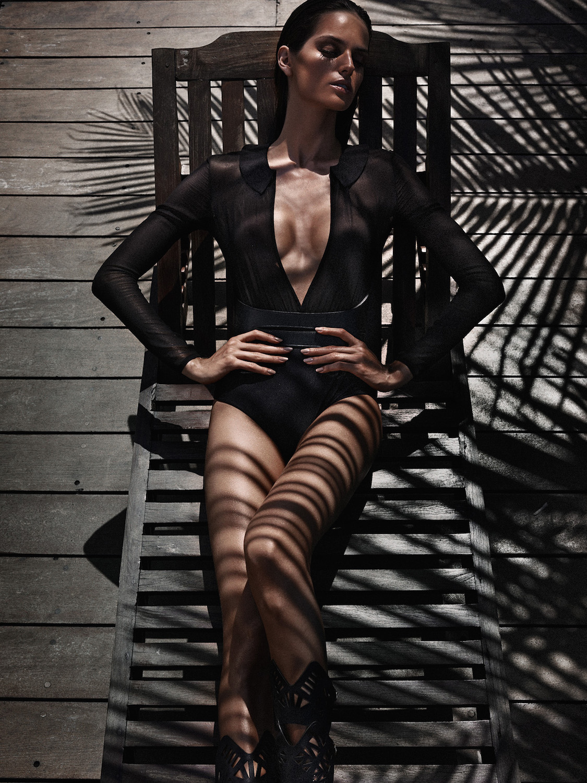 Nicole-Heiniger-fotografa-de-moda-e-beleza-danielle-noce-2