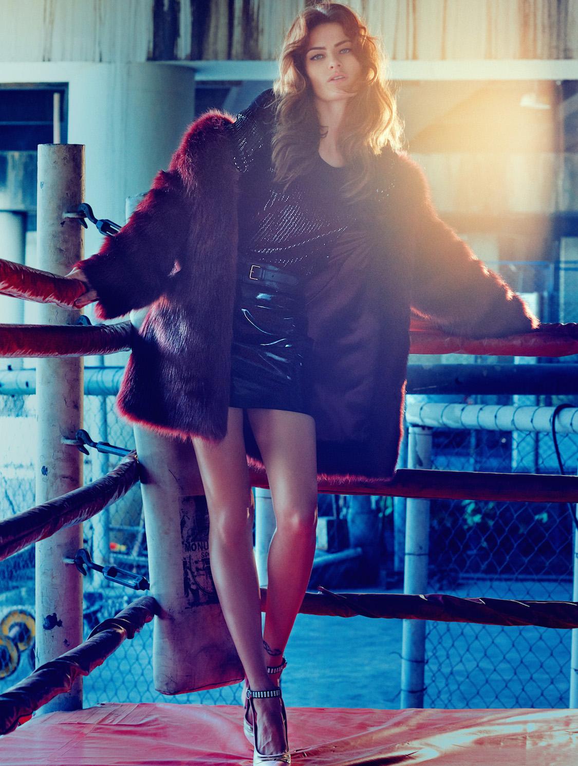 Nicole-Heiniger-fotografa-de-moda-e-beleza-danielle-noce-3