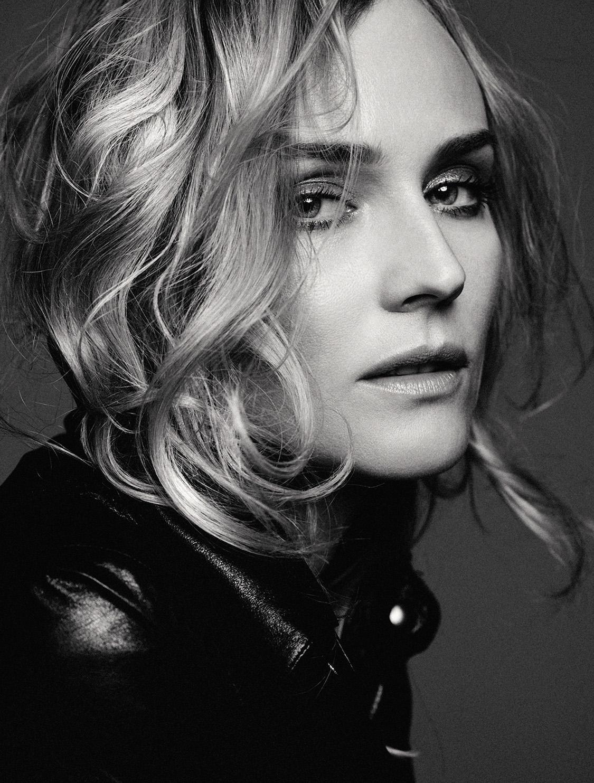 Nicole-Heiniger-fotografa-de-moda-e-beleza-danielle-noce-4