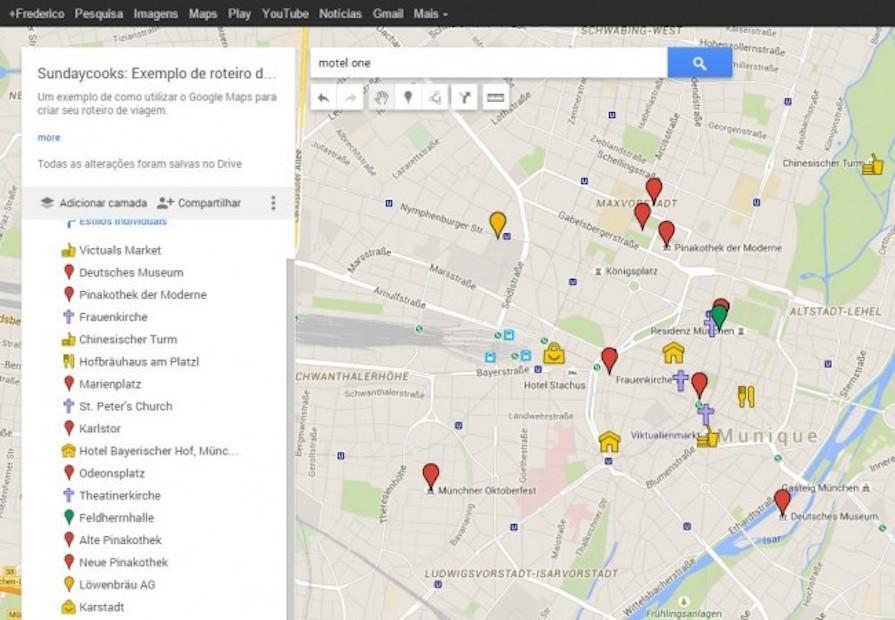 como-fazer-roteiros-de-viagem-google-maps-dani-noce-1