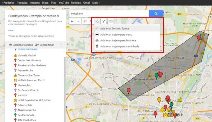 como-fazer-roteiros-de-viagem-google-maps-dani-noce-2