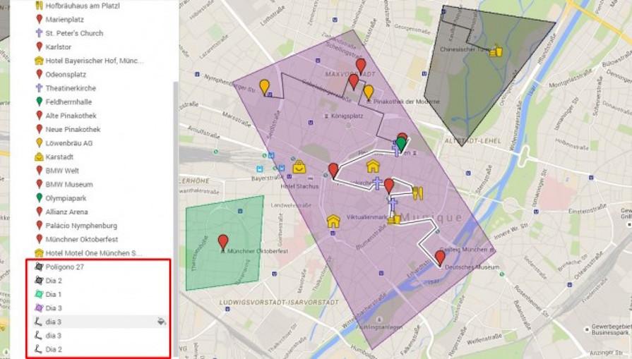 como-fazer-roteiros-de-viagem-google-maps-dani-noce-3