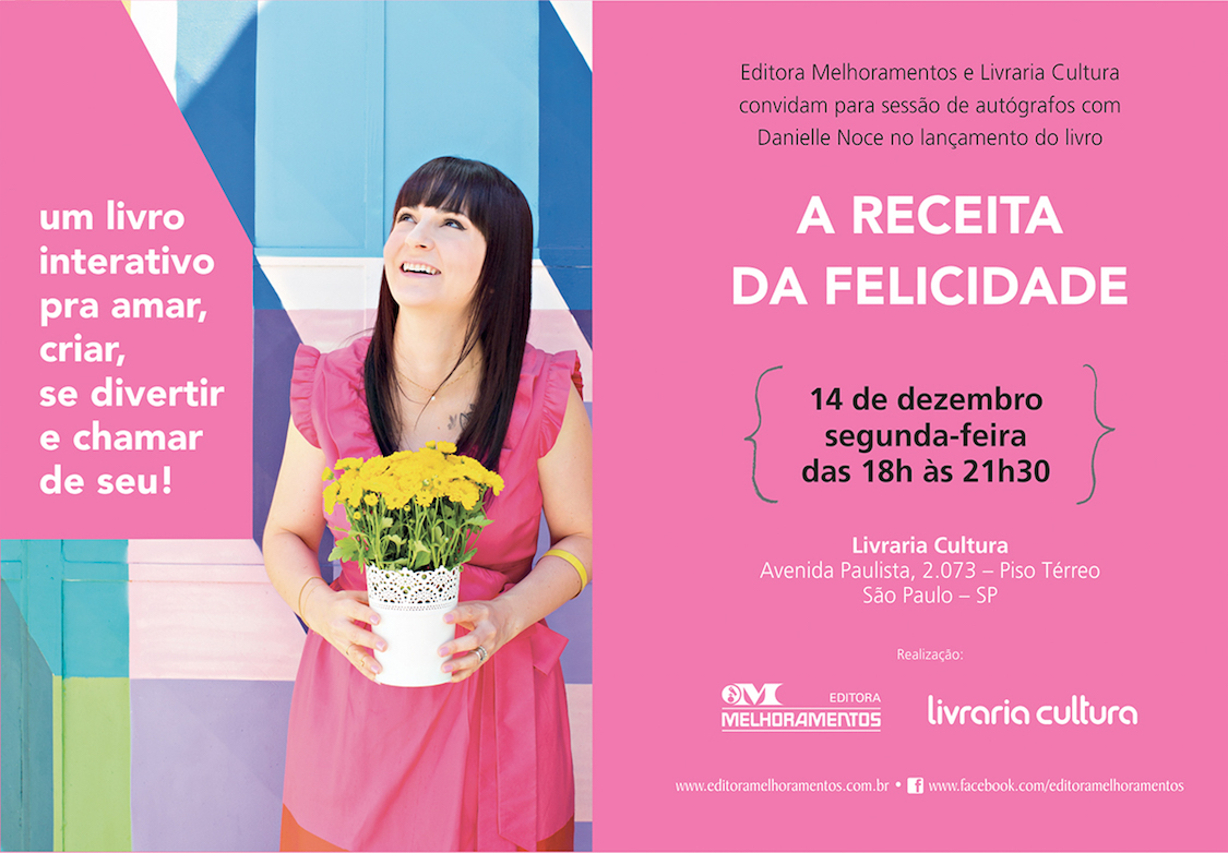 convite_A-Receita-da-Felicidade-web