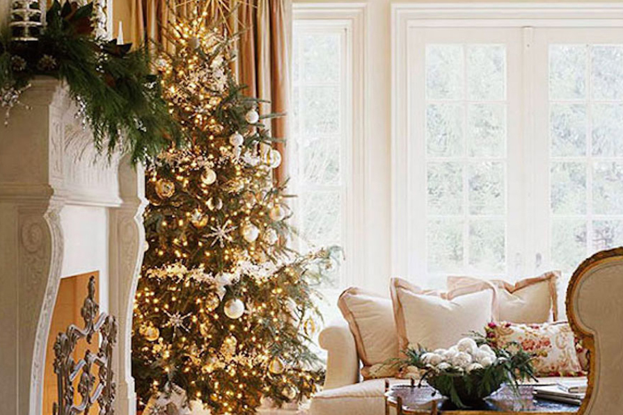 O que não pode faltar no seu Natal