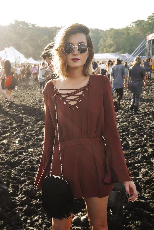 lace-up-shirt-como-usar-moda-danielle-noce-1