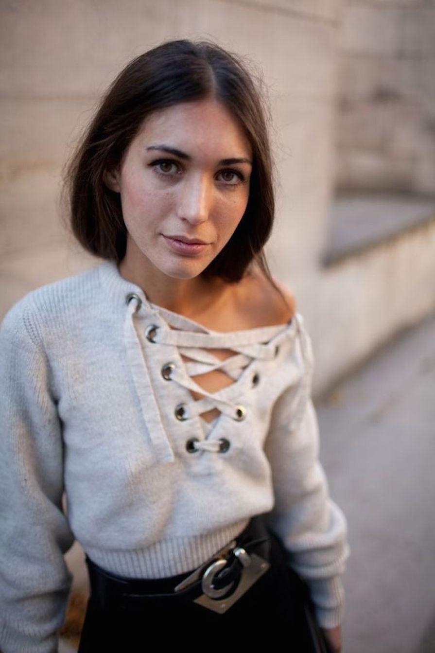 lace-up-shirt-como-usar-moda-danielle-noce-2