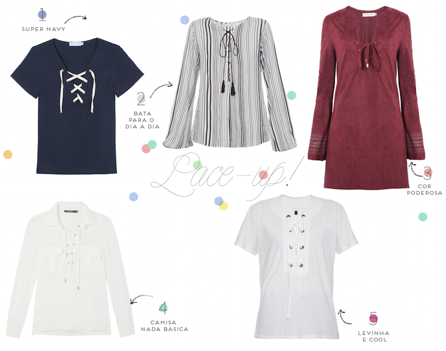 lace-up-shirt-como-usar-moda-danielle-noce-6