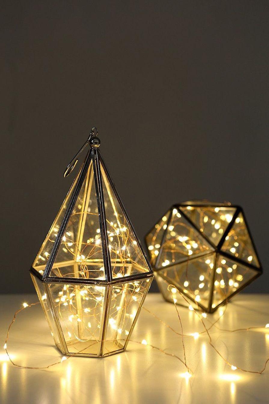 luzes-de-natal-criativas-danielle-noce-6