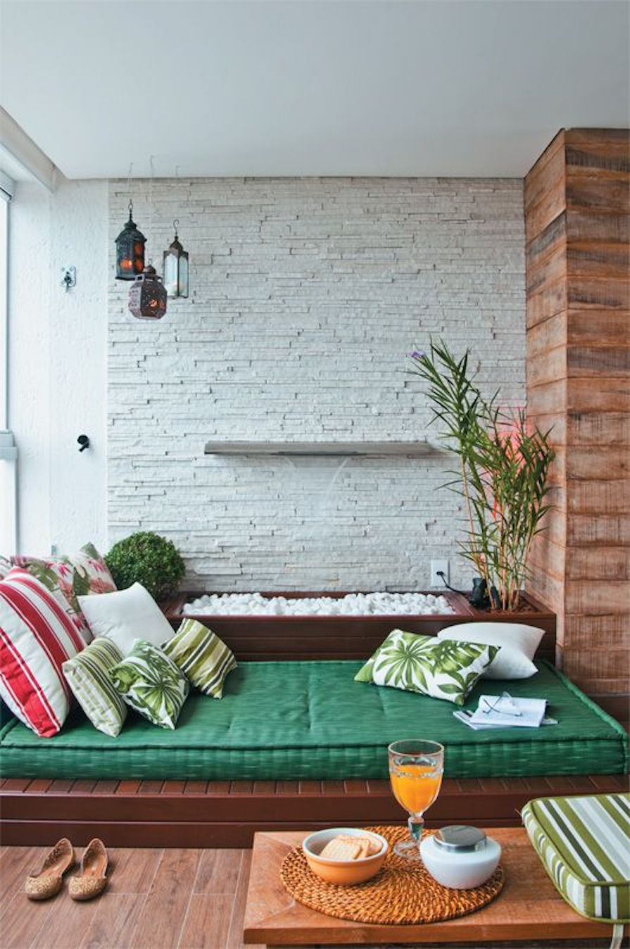mais-verde-dentro-de-casa-plantas-decoracao-danielle-noce-10