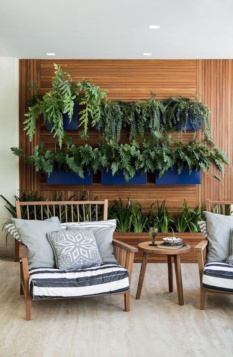 mais-verde-dentro-de-casa-plantas-decoracao-danielle-noce-2
