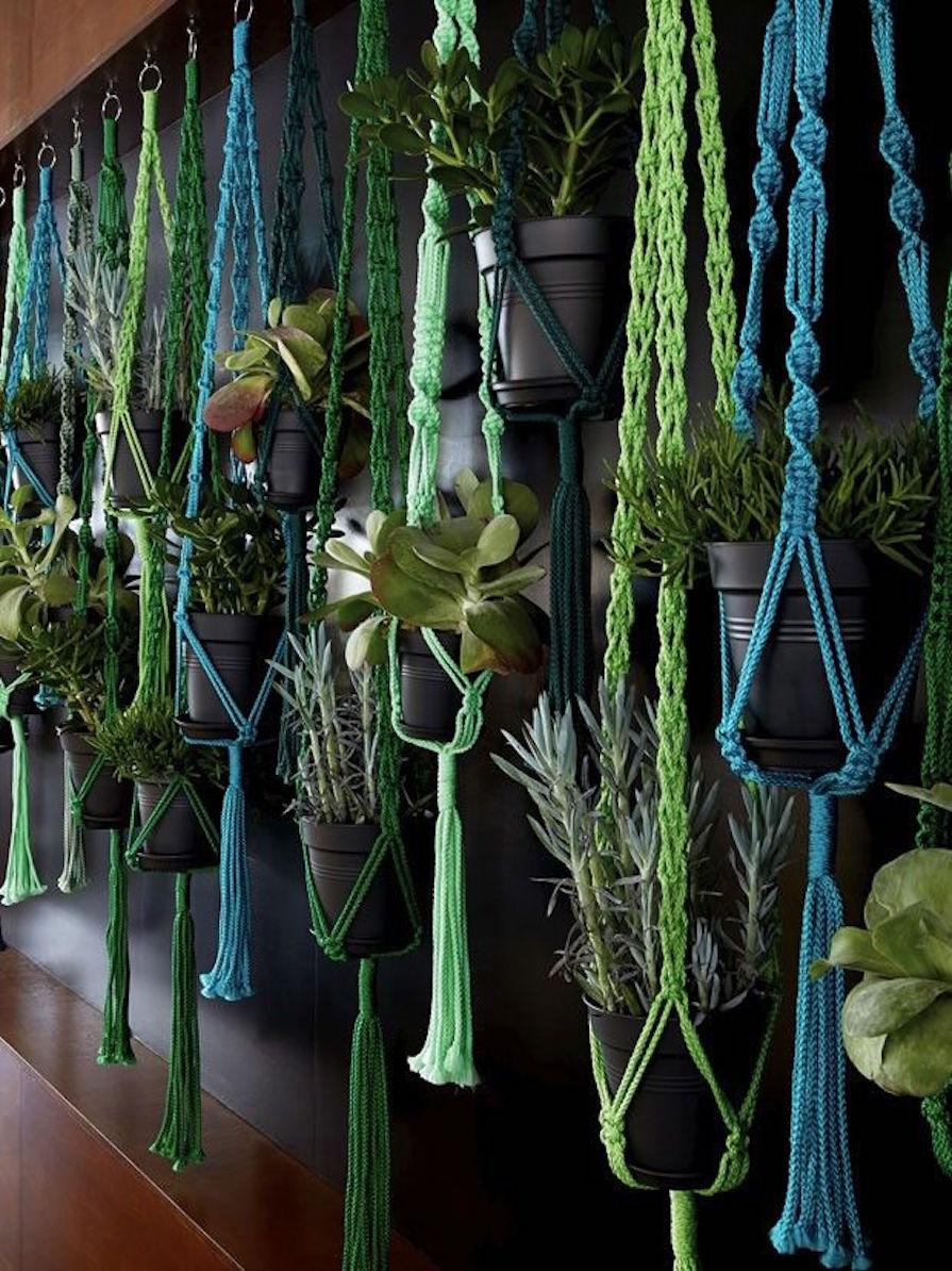 mais-verde-dentro-de-casa-plantas-decoracao-danielle-noce-5