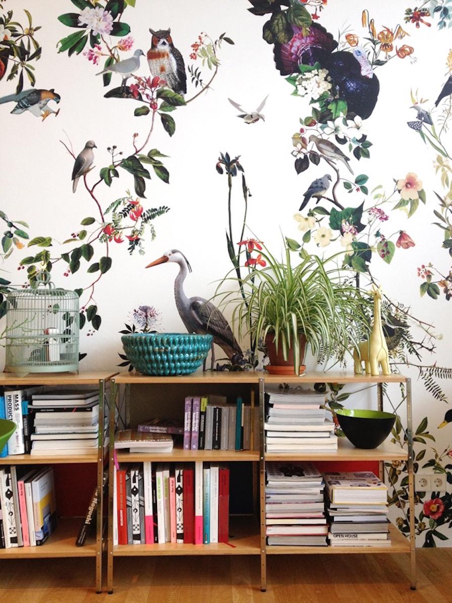 mais-verde-dentro-de-casa-plantas-decoracao-danielle-noce-6