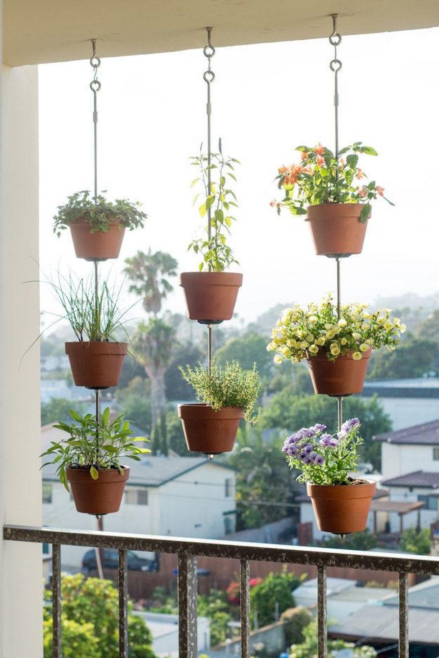 mais-verde-dentro-de-casa-plantas-decoracao-danielle-noce-8