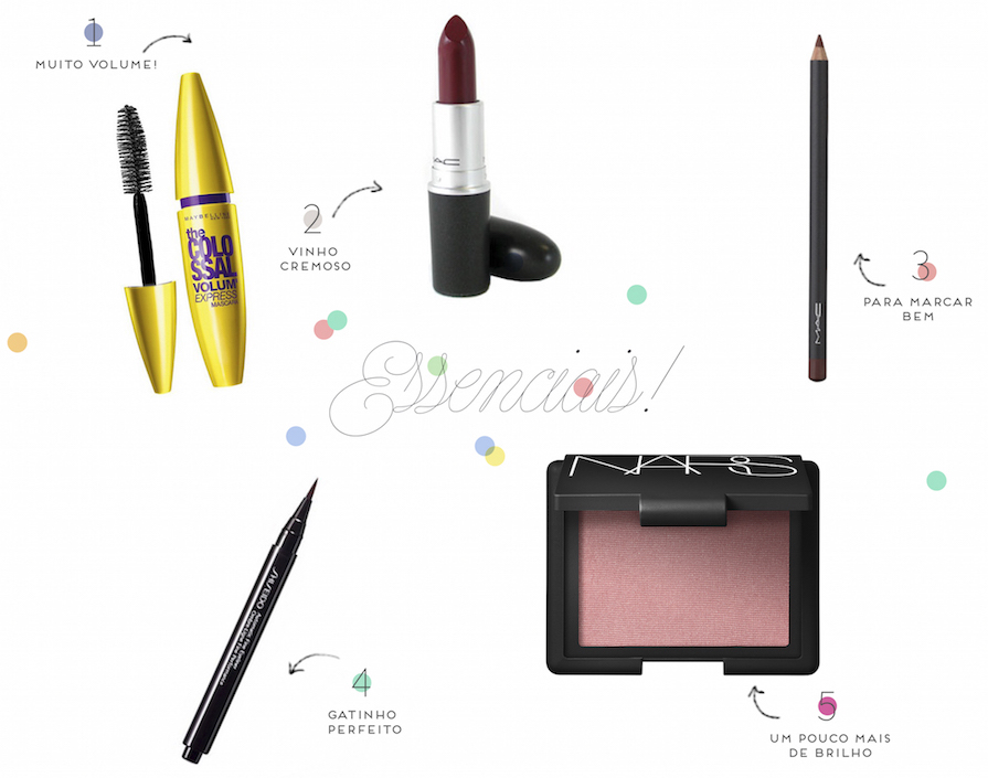 maquiagem-natal-2015-dica-beleza-danielle-noce-1